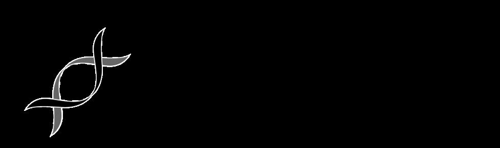 Nexuspiral株式会社