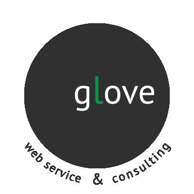 glove Japan LLC