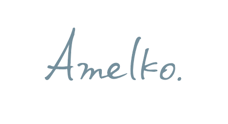 Amelko.