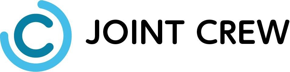 株式会社JOINT CREW