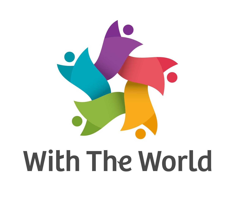 株式会社With The World